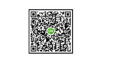 LINE ID: coconutsomwang